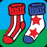 Odd Socks icon