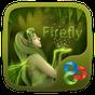 Firefly GO Launcher Theme v1.0 APK