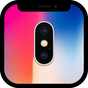 iCamera for Iphone X / Camera IOS 11  APK