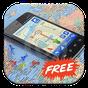 자동차 GPS 네비게이션 2.0 APK