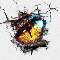 Icône apk Dragon Hunter-Furious Love