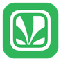 Saavn Music & Radio 6.0.4 APK