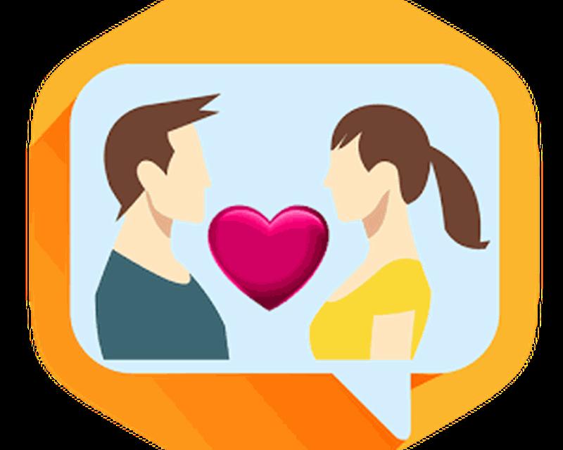 Czat flirt i randki apk