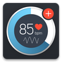 Instant Heart Rate+ : Heart Rate & Pulse Monitor 5.36.3575