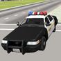 xe cảnh sát giả lập năm 2016 3.1