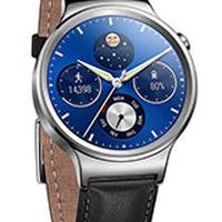 Imagen de Huawei Watch