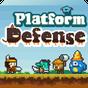 Platform Defense: Wave 1000 F  APK