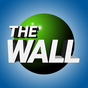 The Wall – Marele Zid