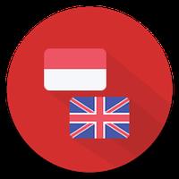 Ikon Kamus Inggris