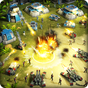 Art Of War 3: Modern PvP RTS 1.0.54