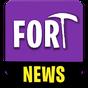Fortnews - Companion for Fortnite  APK