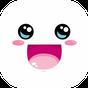 귀여운 배경 화면 - Kawaii 1.1.0 APK
