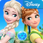 La Reine des Neiges Free Fall v6.5.1
