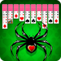Spider Solitaire 2018 1.2
