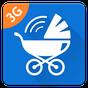 Baby Monitor 3G 5.3.5