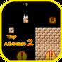 trap adventure 2 2018  APK