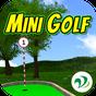 Mini Golf 100 1.0