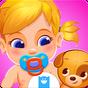 My Baby Care 2 (Perawatan Bayi Saya 2) 1.04