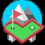 Vista Golf 1.3.1