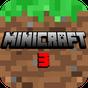 MiniCraft 3: Exploration and survival  APK