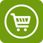 Shopper: Grocery Shopping List 3.2.8.2