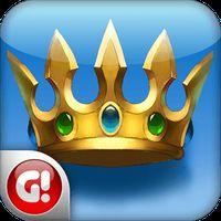 APK-иконка Волшебное Королевство