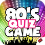 80's Quiz Game 3.1