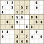 Sudoku game 1.0.17 APK
