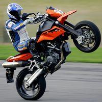 Ícone do apk Moto Racing: Modificado