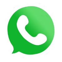 Ícone do apk Free WhatsApp Messenger Tips