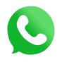 Free WhatsApp Messenger Tips 1.0.0.1 APK