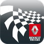 Renault Trucks Racing 1.3 APK