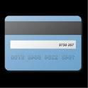 Credit Card Payment Checker 1.6.0 APK