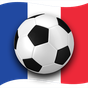 Euro 2016 France Jalvasco