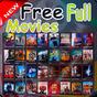 Free Full Movies 1.0.1