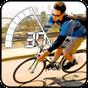 Urban Biker – Bike Computer 3.6.5