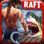 RAFT: выживание на плоту 1.2