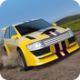 Rally Fury - Extreme Racing 1.35
