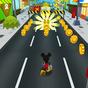 Mickey Rush: Run, Dash, Surf - FREE 3D Subway Game 1.2.23 APK