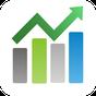 Stock Trainer: Virtual Trading 2.68 - Beta