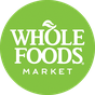 Whole Foods Market 2.2.1