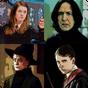 Quiz Harry Potter 3.14.2dk