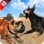 Angry Dog Fighting Hero: Wild Street Dogs Attack 1.2 APK
