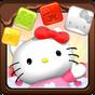 Hello Kitty: город камней v3.0.13