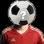 Adivina el Jugador de Futbol 2.4 APK