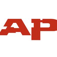 Alternative Press icon