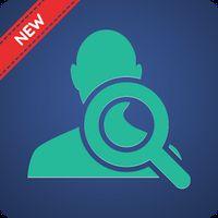 Profilime Kim Baktı? Facebook Takipçi Analizi APK Simgesi