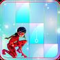 Ladybug Piano Tiles 2.0 APK
