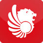 Thai Lion Air 3.3.5