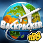 Backpacker™ - Travel Trivia Game 1.4.1